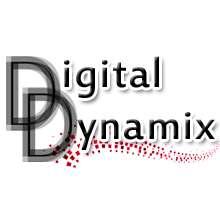 ddynamix's avatar