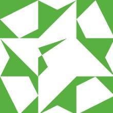 de1phi's avatar