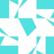 de3pc77's avatar