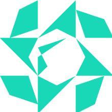 de_conne's avatar
