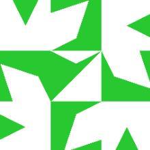 Dea.MD's avatar