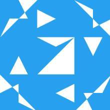 deac0307's avatar