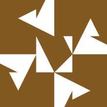 DeaconDave's avatar