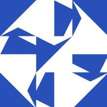 deadbolt.67's avatar