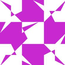 deadmanwalkin114's avatar