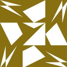 deadraminer's avatar