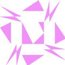 Deadshot80's avatar