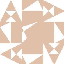 DeadStarlin's avatar