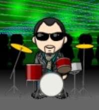 Deadveloper's avatar