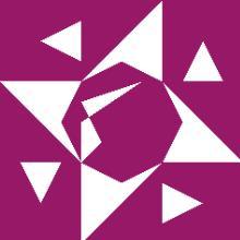 deafbusta's avatar