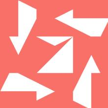 Deagresiv's avatar