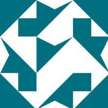 Dealth's avatar
