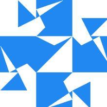 DeamonPup's avatar