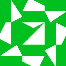 dean74b's avatar