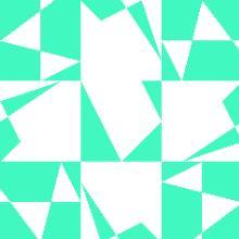 DeanAllynClark's avatar
