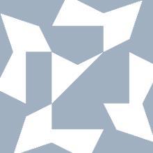 deangean's avatar