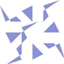 deangelo2010's avatar
