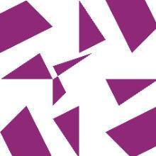 DeanSmith1234's avatar
