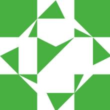 deap82's avatar
