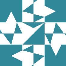 DearMark's avatar