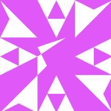Deason's avatar