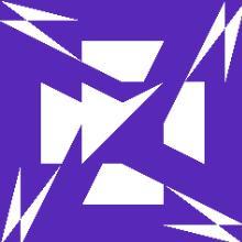 deathbachelor's avatar