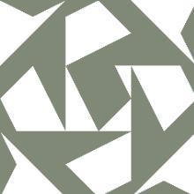 DeathKnightRZ's avatar