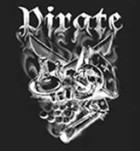 DeathsPirate's avatar