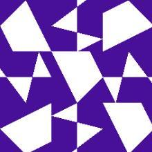 deaton6084's avatar