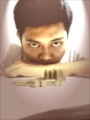 deauzif's avatar