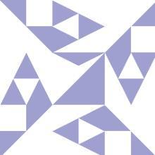 deb1992's avatar