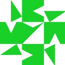 debaters1's avatar