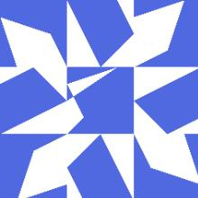 DeBeMe's avatar