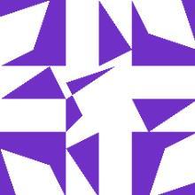 Debjava's avatar