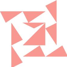 DebKM's avatar