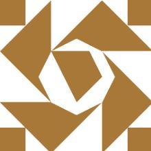 deBloB90's avatar