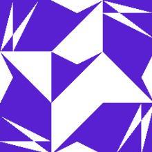 DebMomOf3's avatar