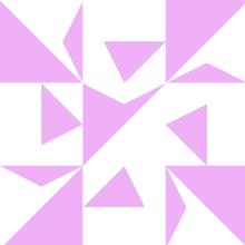 deboraalessia's avatar