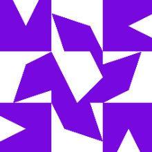 DEBORAH6's avatar