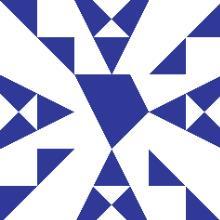 debpem's avatar