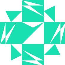 debraO's avatar