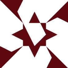 DebraStone2's avatar