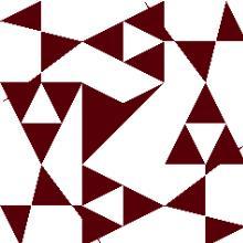 debu-dice's avatar