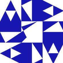 Debu88's avatar