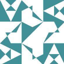 dec15's avatar