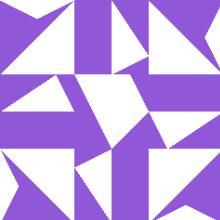 dec716's avatar