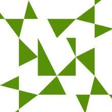 DecleorMX's avatar