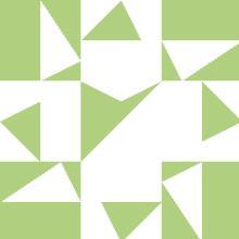 decryp7's avatar