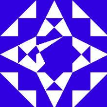 deda1's avatar