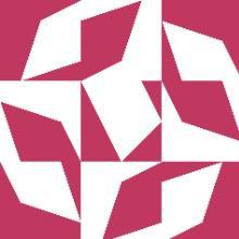 Dedajuno's avatar